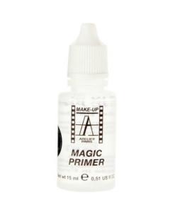 Magic Primer