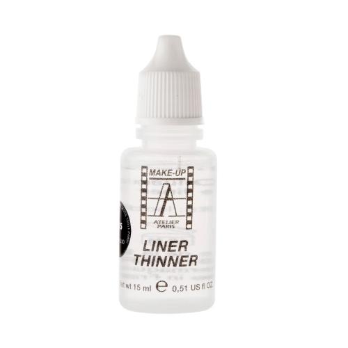 Liner Thinner ATELIER