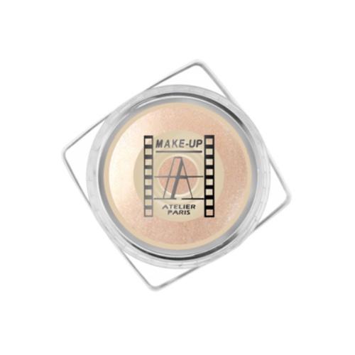 Pearl Powder - ATELIER