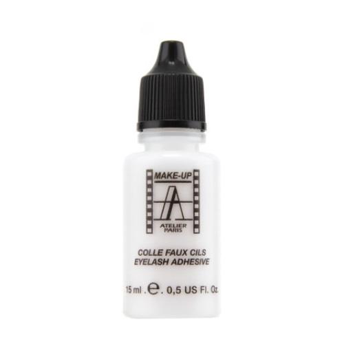 eyelash adhesive atelier