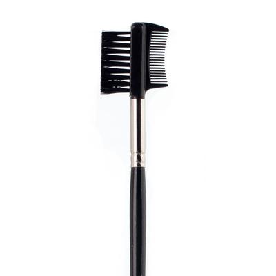 Расческа для бровей и ресниц PA ATELIER