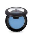 Mystic-Blue_72c5f4de-2148-445d-b1d5-a8168562ab26