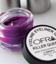 Ofra_Eyeliner_jy4vth