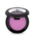 Pink-Petal_08dd80c3-9f6f-4100-9a94-e4753a7f94ae