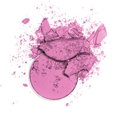 crazy-pink-godet-png