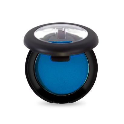 es_Bright-blue