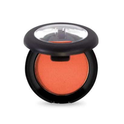 es_Fire-orange