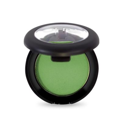es_bright-green