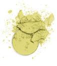 godet_es_yellowsubmarine