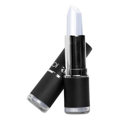 lipgloss_stick
