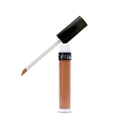 liquid-lips-rio