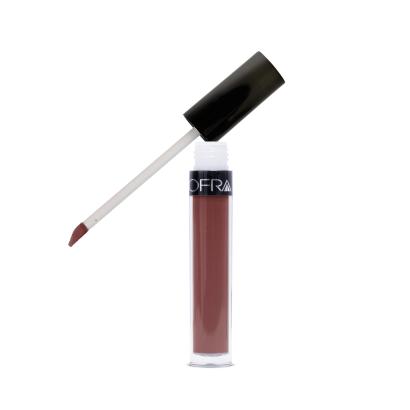 long-lasting-liquid-lipstick-hypno