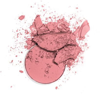 pink-satin-godet-png
