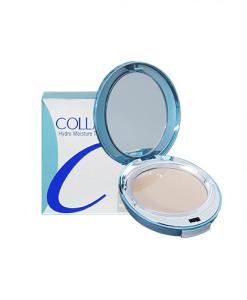 Пудра Enough Collagen Hydro Moisture
