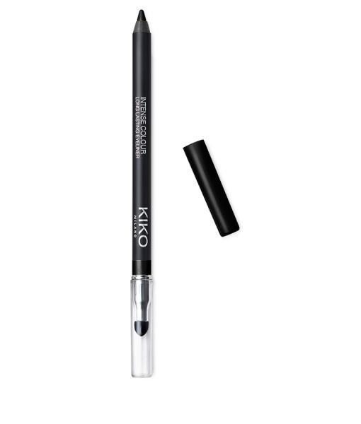 Intense Colour Long Lasting Eyeliner 16