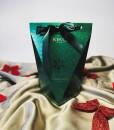 Holiday Gems Glam Kit Kiko Milano